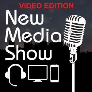 New Media Show (Video)