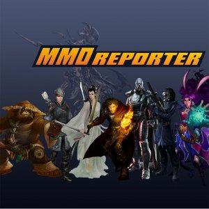 MMO Reporter Podcast