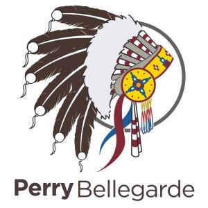 Ahkameyimok Podcast with Perry Bellegarde