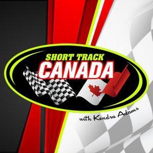 Short Track Canada