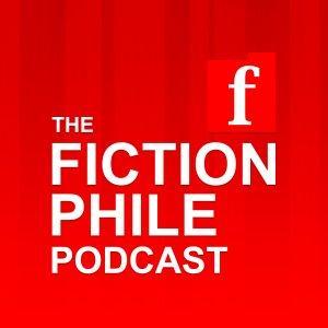 Fictionphile