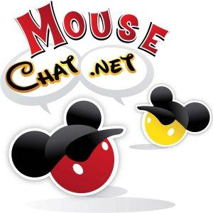 MouseChat.net – Disney, Universal, Orlando FL News & Reviews