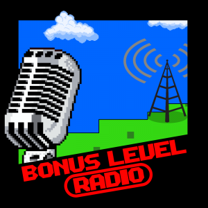 Bonus Level Radio