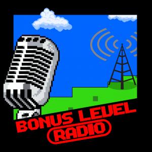 Bonus Level Radio