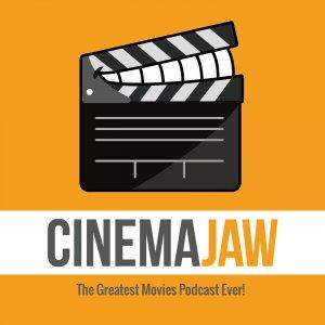 CinemaJaw