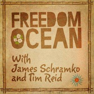 Freedom Ocean Internet Marketing with James Schramko and Tim Reid | Internet Business | Online Marke