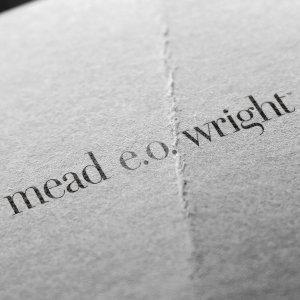 Mead E.O. Wright