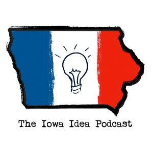 The Iowa Idea Podcast