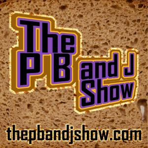The P B and J Show - A real Christian family for you to laugh at.
