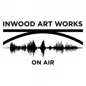 Inwood Art Works On Air
