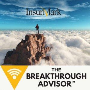 The Breakthrough Advisor™