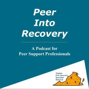 Peer Into Recovery