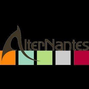 Emission Amarock - Radio AlterNantes FM