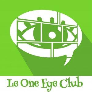 Le One Eye Club
