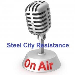 Steel City Resistance