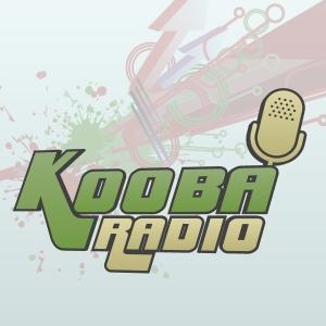 Kooba Radio