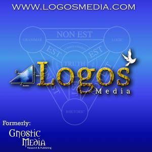 Gnostic Media