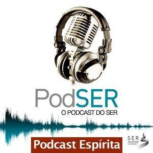 PortalSER
