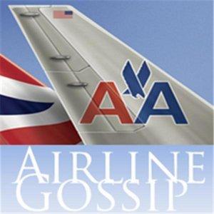 Airline Gossip Live