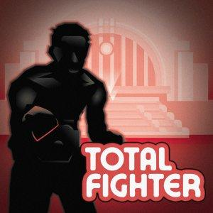 Total Fighter