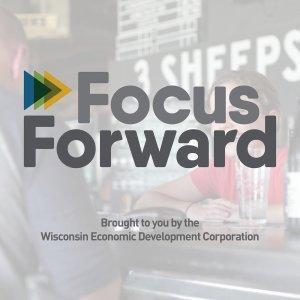 WEDC Focus Forward