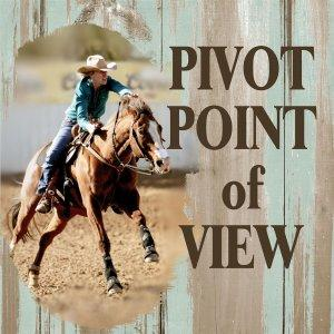 Pivot Point of View