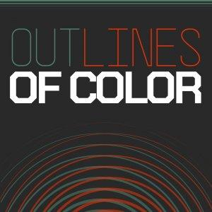 Outlines of Color