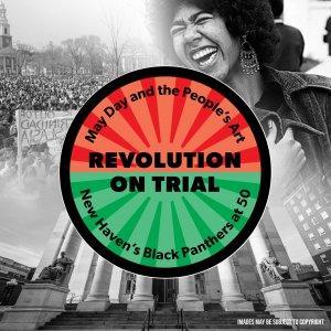 Revolution on Trial