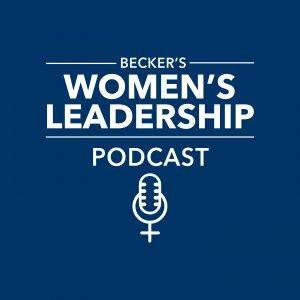 Becker's Women's Leadership