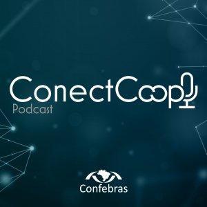 ConectCoop