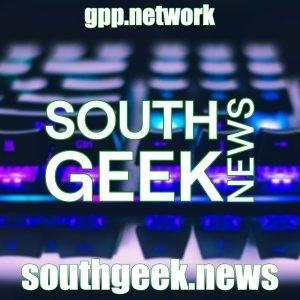SouthGeek News