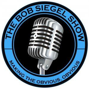 The Bob Siegel Show