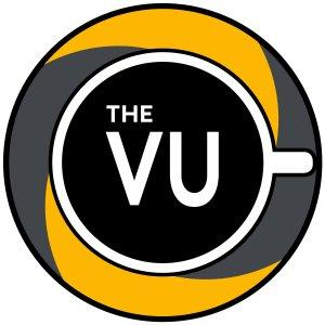 The VU Podcast
