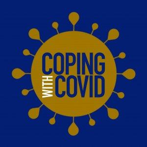 The Coping with COVID Podcast