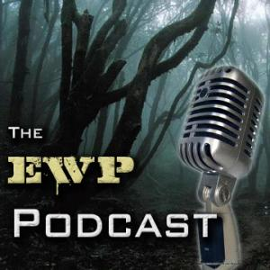 The E.W.P. Podcast