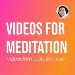 Videos for Meditation