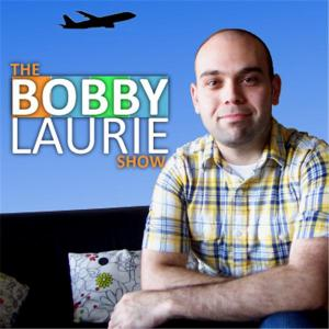 The BobbyLaurie Show
