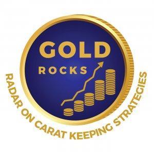 Gold Rocks Webinars