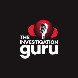 The Investigation Guru