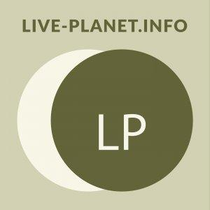 Live-Planet.info
