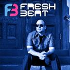Fresh Beat