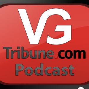 VG Tribune Roundtable