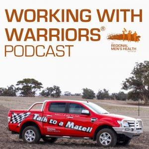 Working with Warriors® Podcast