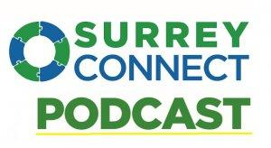 Surrey Connect