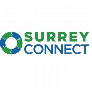 Surrey Connect