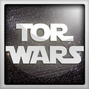 TORWars - SWTOR News & Podcast!