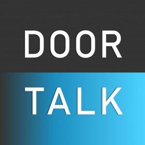 DOOR TALK