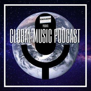 Global Music Podcast
