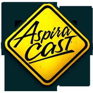 AspiraCast