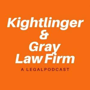 Kightlinger & Gray Law Firm